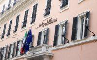 Elizabeth Unique Hotel Roma