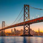 Perhitungan Biaya Hidup di Kota Besar Amerika Serikat