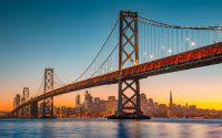 Biaya Hidup di Kota Besar Amerika Serikat