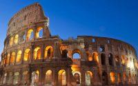 Hotel Terbaik Saat Liburan ke Kota Roma